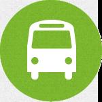 icon-bus-circle-green