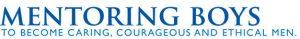 mentoring_boys_logo