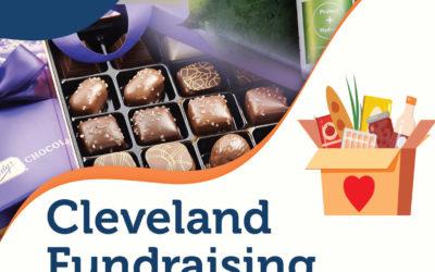 Fundraising 2020