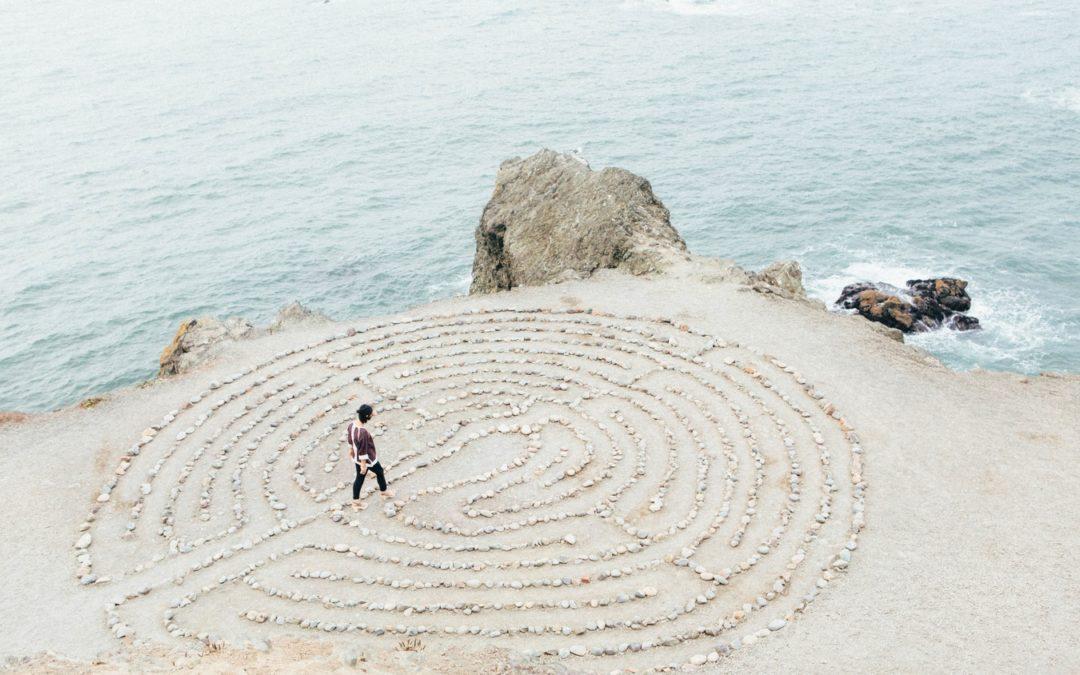 Parent Workshop on Mindfulness