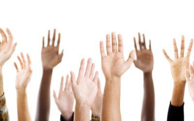CPAC needs you!