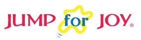 logo_jumpforjoy
